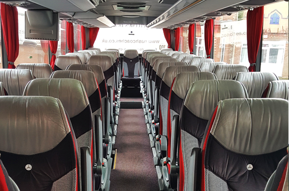 48 seater (2)