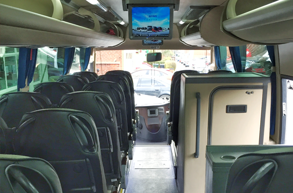 48 seater (3)