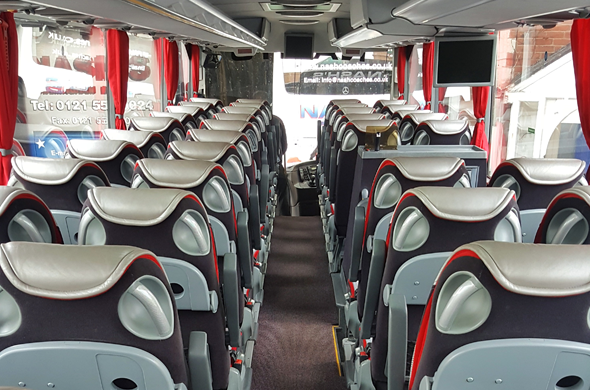 31 seater (3)
